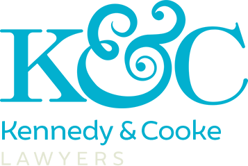 Kennedy & Cooke Lawyers